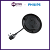 Picture of Philips Daily Collection Kettle HD-9303