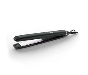 Picture of Philips Straightener BHS674/00