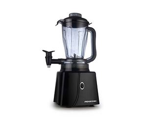 Picture of Pensonic Nutrition Blender PNB-2