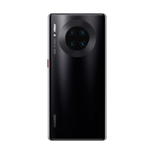 Picture of Huawei Mate 30 Pro