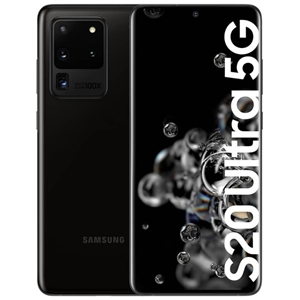 Picture of Samsung Galaxy S20 Ultra