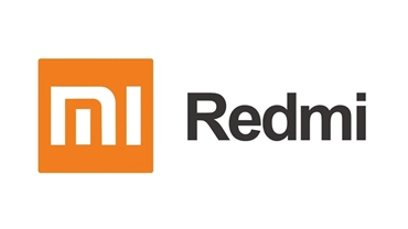 Picture for manufacturer Redmi