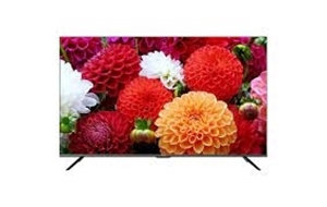 """Picture of SKYWORTH 50"""" UHD 4K ANDROID LED TV 50SUC6500"""